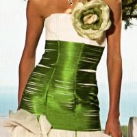 Dressmaker Tailor