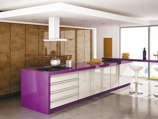 Hipercosa palma mallorca comercial - Muebles de cocina en palma de mallorca ...